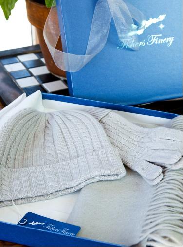 cashmere-scarf-glove-set