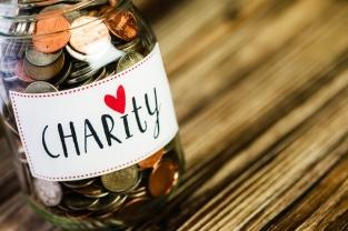 charity_1