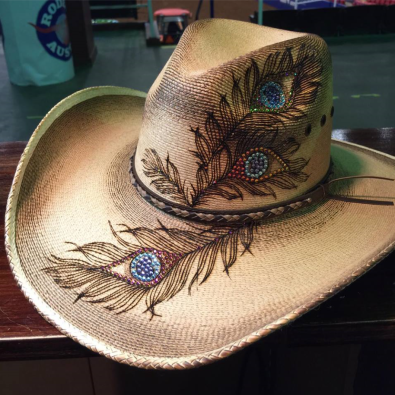 cowgirls-for-christ-hat