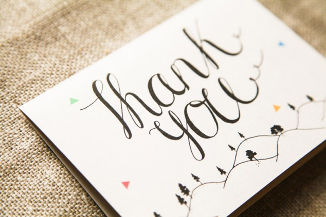 curiousme-thank-you-card