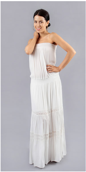 hale-bob-white-maxi-dress