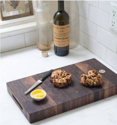 jacob-may-heirloom-cutting-board