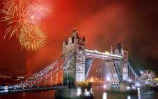 london2_nye