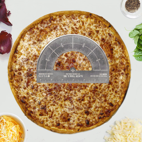 pizza-protractor