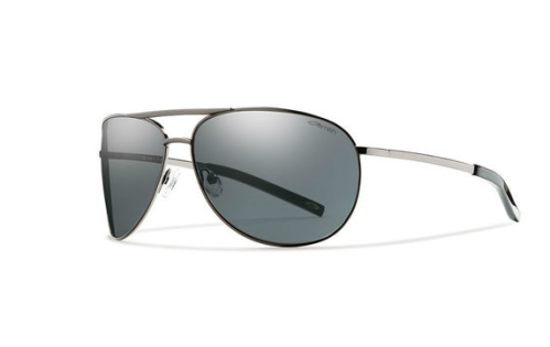smith-optics-serpico-sunglasses