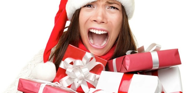 stressless-christmas-tips