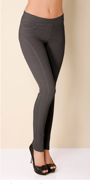stretch-ponte-leggings