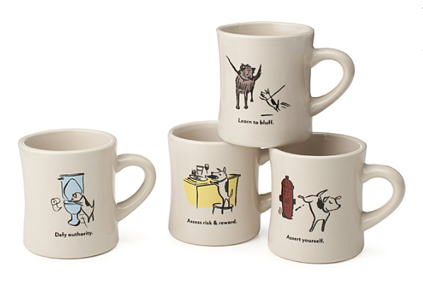 wacky-coffee-mugs